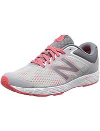 New Balance Damen 520 Laufschuhe