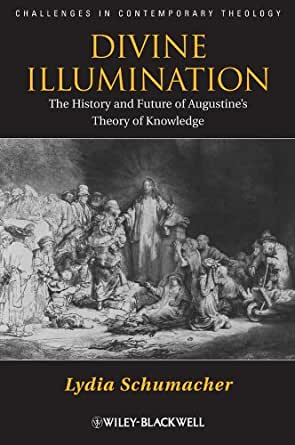 book The Moral Culture of the Scottish Enlightenment: 1690–1805 2015