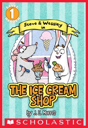 scholastic-reader-level-1-the-ice-cream-shop