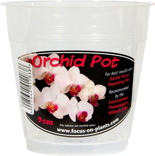 pot-a-orchidee-transparent-9-cm