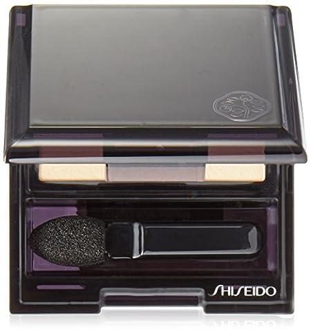 Shiseido Luminizing Satin Eye Color Number BE701, Lingerie 2 ml