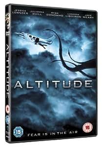 Altitude [DVD]