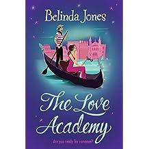 The Love Academy