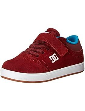 DC Shoes Crisis - Low Top Schuhe für Kinder ADTS100021