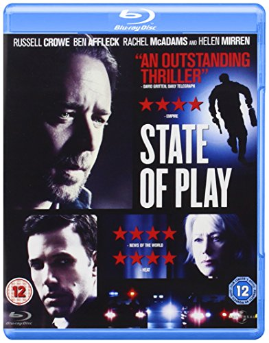 state-of-play-blu-ray-region-free