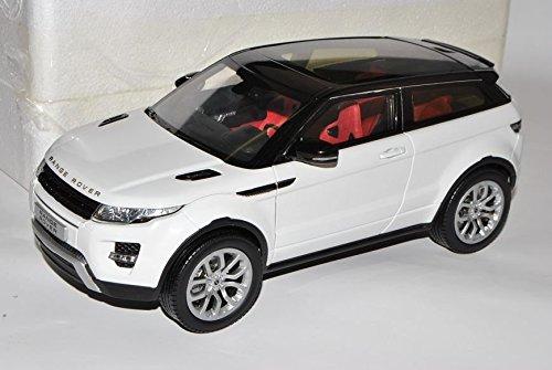 land-rover-range-rover-evoque-3-turer-weiss-schwarz-ab-2011-1-18-gta-welly-modell-auto