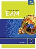 ISBN 3507885808