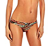 Triumph Bikini Slip 4 yr Style pt Mini 12 Bikinihose Badehose (36)