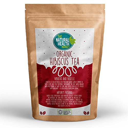 organic-hibiscus-tea-50-bags-by-the-natural-health-market-o-roselle-tea-bags-produce-a-vivid-red-tea