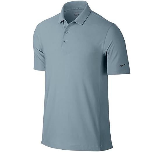 pisodes de tom et jerry - Nike Dri-FIT chemises de golf gros | Air Pur Solutions
