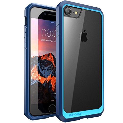 carcasa-para-apple-iphone-7-2016-funda-cubierta-protectora-supcase-unicorn-beetle-serie-premium-hybr