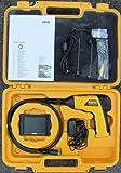 REMS Videokamera–Kit Kamera endoscopico Videokamera 16–1