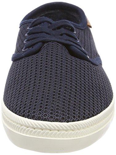 Gant Viktor, Sneaker Uomo blu (marine)