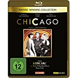 Chicago - Award Winning Collection