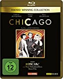 Chicago Award Winning Collection kostenlos online stream
