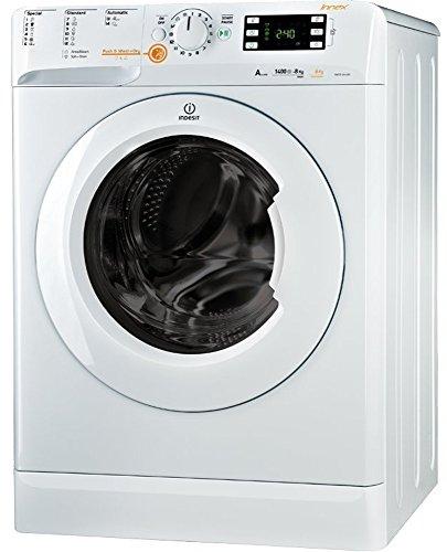 indesit-xwde-861480x-w-eu-waschtrockner-1088-kwh-inverter-motor-waschen-nur-50-l-weiss