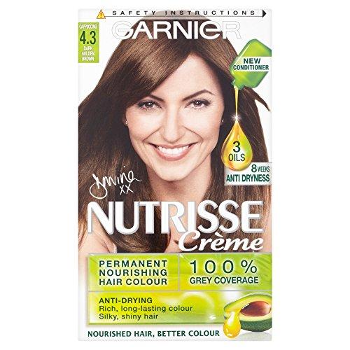 garnier-nutrisse-creme-couleur-de-cheveux-permanente-43-brun-dore-fonce