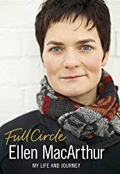 Full Circle by Ellen MacArthur (2010-09-02)