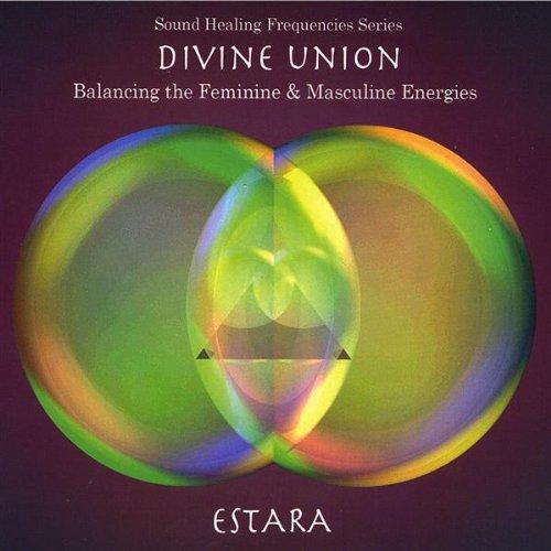 Divine Union-Balancing the Fem (Fem-union)