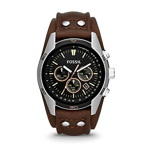 Fossil-Mens-Watch-CH2891