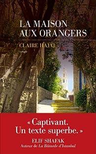 """Résultat de recherche d'images pour """"la maison aux orangers"""""""