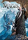 Mages, tome 3 : Altherat par Istin