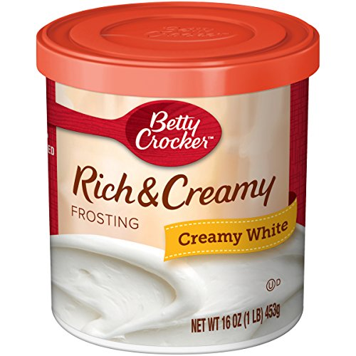 betty-crocker-rich-and-creamy-white-frosting-453g-pack-of-1