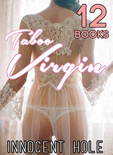virgin-erotica-romance-stories-taboo-older-man-first-time-sex-bundle-young-tight-forbidden-bdsm-book