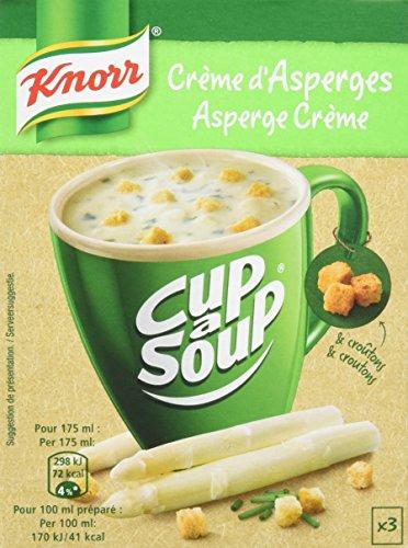 knorr-soupe-instantanee-cup-a-soup-creme-dasperges-3-x-15-g-lot-de-6