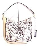 BORSA BLUMARINE CLAIRE HOBO BAG B09.005 F62 NUDE/OFFWHITE - Blumarine - amazon.it