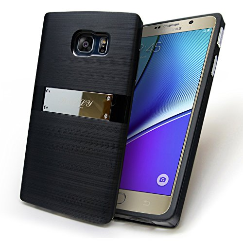 case-galaxy-note-5-cellto-bally-stand-porta-carte-rigido-spazzolato-cavalletto-per-samsung-galaxy-no