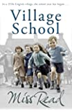 Village School (Fairacre)