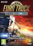 Cheapest Euro Truck Simulator 2  Gold on PC