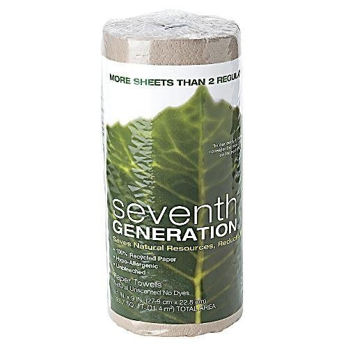 seventh-generation-brown-recycled-paper-towels-8-rolls-by-gaiam