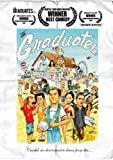 The Graduates DVD (single disc) by Rob Bradford