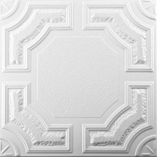 pannelli-soffitto-in-polistirolo-espanso-0874-pacco-96-pz-24-mq-bianco