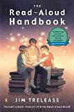 [(The Read-Aloud Handbook : Sixth Edition)] [By (author) Jim Trelease] published on (July, 2006)