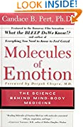 #8: Molecules of Emotion: The Science Behind Mind-Body Medicine