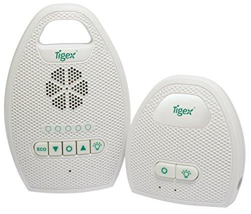 Tigex ALLO3 Simplici'T Eco Ecoute-Bébé