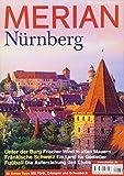 MERIAN Nürnberg