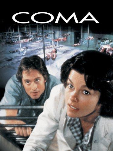 coma-1978
