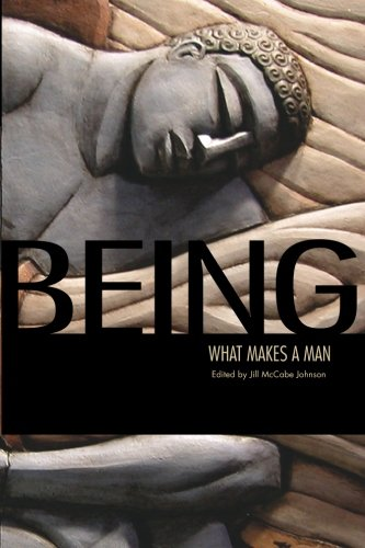 being-what-makes-a-man-volume-2-being-what-makes-you