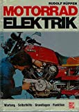 Motorrad-Elektrik