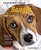 Training Your Beagle (Training Your Dog)