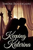 Keeping...