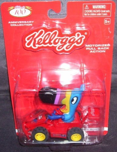 kelloggs-froot-loops-pull-back-race-kart-by-way-out-toys