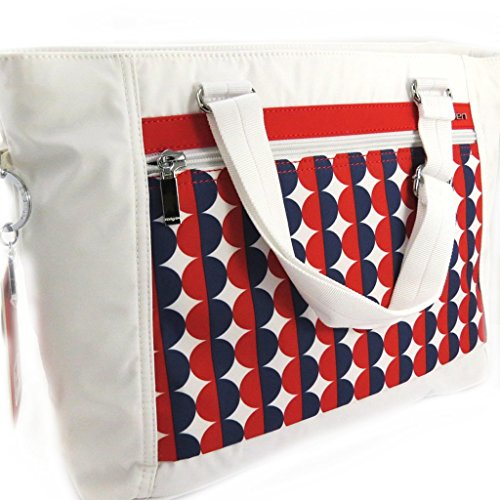 hedgren-bolsa-azul-blanco-rojo-pc-especial-132-compartimentos