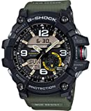 Relojes Casio G-choque - Best Reviews Guide