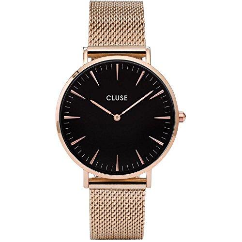 Cluse CL18113
