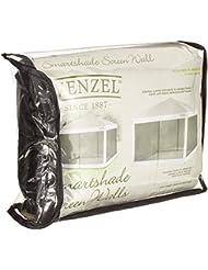 Wenzel Smart Shade - Tienda refugio, color blanco